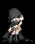 PotentiallyAngryVegtables's avatar