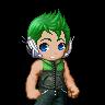 iyan 18's avatar