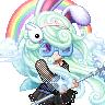SatineX_x's avatar