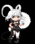 Kat Nyuu's avatar
