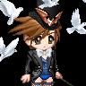 Okyna's avatar