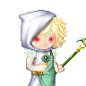 II  Rinni  II's avatar