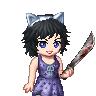 Bloody Anne Bonney's avatar