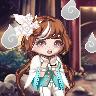 Rei the Wannabe Wizard's avatar