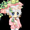 Iademe's avatar