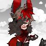 Suyuke's avatar