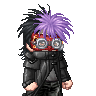 Lifeless hope's avatar
