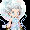 Moonlight Seraph's avatar