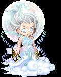 Moonlight Seraph