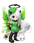 Sugar Tree's avatar