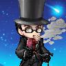 ronsensei's avatar