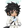 TheDarkMuse's avatar