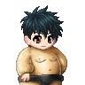 iFluffball's avatar