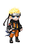 Saviour Naruto's avatar
