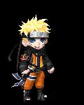 Saviour Naruto