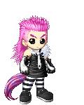 BlaqDynamite's avatar