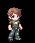Johny Tsunami's avatar