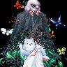 ilovehawaii's avatar