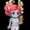 JulietTheMadHatter's avatar