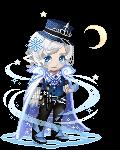 LoveByLetters's avatar