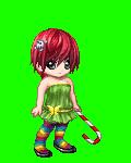 Qeyla's avatar