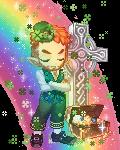 Tenshi kanashimi's avatar