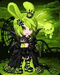 0range_rayne's avatar