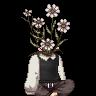 Lalaworld's avatar