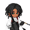 Timeauss's avatar