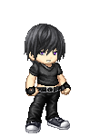 Genta Tazume's avatar