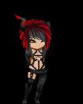 -I- Black Flame -I-'s avatar