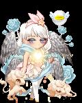Queen of Darkness__xo's avatar