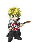 Javolong's avatar