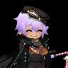 Aeonize's avatar