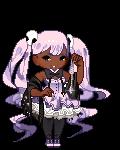 Rosepetal God's avatar