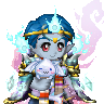 WarlordThrawn's avatar