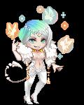 Eldhar's avatar