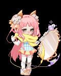 alyssaleex's avatar