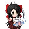 DiMPLEZ_03's avatar
