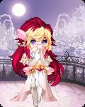 Misty A Darka's avatar