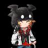 I ash l's avatar