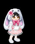 Destiny_Llama's avatar
