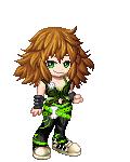 Maigathon's avatar