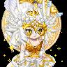GatlingGirl's avatar