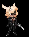 karsuu's avatar