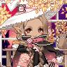 Cryptic-x-Doll's avatar