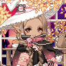 motherlyRobin's avatar