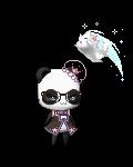 S Kiyoshi's avatar