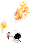 Vicious warlord's avatar