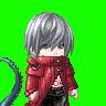 Venaru's avatar
